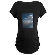 Fantasy by Cloud7 T-Shirt