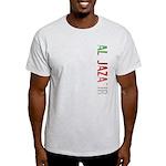 Al Jaza'ir Light T-Shirt