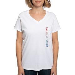 American Samoa Shirt