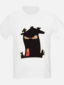 Bad House T-Shirt