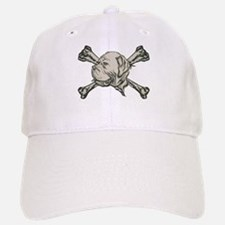 Dogue de Bordeaux Baseball Baseball Cap