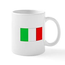 Flag/Mug