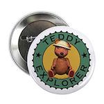 Teddy Bear Explorer Button