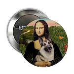 Mona's G-Shepherd 2.25