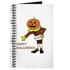 The Great Masonic Pumpkin Journal