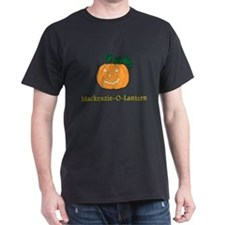 Mackenzie-O-Lantern T-Shirt
