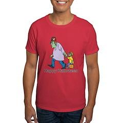The Kindly Shriner T-Shirt