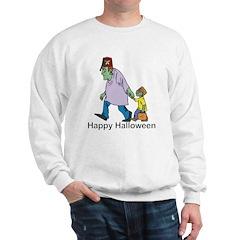 The Kindly Shriner Sweatshirt