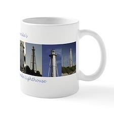 Florida Boca Grande Lighthouse Mug