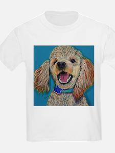 Lil' Poodle T-Shirt