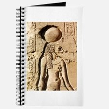 Sekhmet Lioness Goddess of Upper Egypt Journal