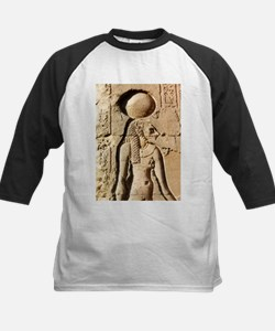Sekhmet Lioness Goddess of Upper Egypt Tee
