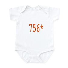 Cute Bonds Infant Bodysuit