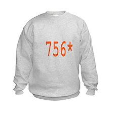 Funny Steroids Sweatshirt