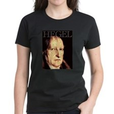 Hegel Tee