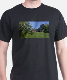 Washington landmark T-Shirt