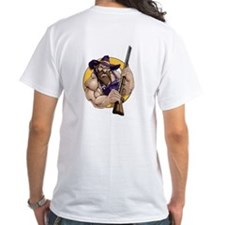 Ozark Hillbilly Shirt