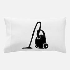 Vacuum cleaner Pillow Case