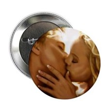 Kiss in the Light Button