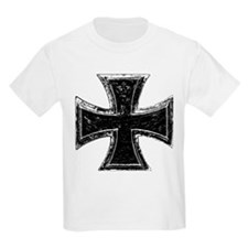 Iron Cross T-Shirt