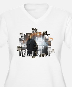 24 Not Over Yet T-Shirt