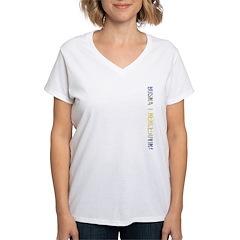 Bosna Herce Shirt