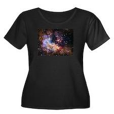Hubble @ T