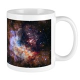 European space agency Coffee Mugs