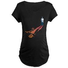 24 Shadow T-Shirt