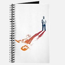24 Shadow Journal