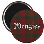 Tartan-Menzies hunting 2.25
