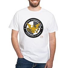 24 CTU Logo Shirt