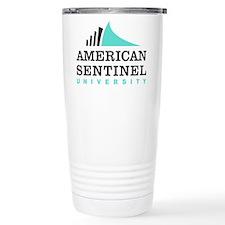 Unique Universe Travel Mug