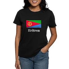 Eritrea Tee