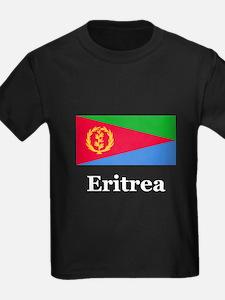 Eritrea T