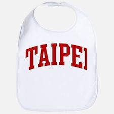 TAIPEI (red) Bib