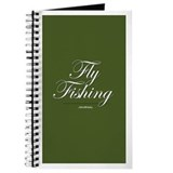 Journal with fish cover Journals & Spiral Notebooks