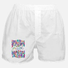 Breathe Boxer Shorts