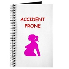 pregnant Journal
