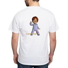 I Love You - Kevin Shirt
