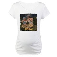 Mom & Baby 02 - Shirt