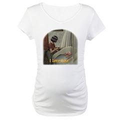 Mom & Baby 01 - Shirt