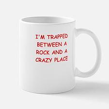 insane Mugs