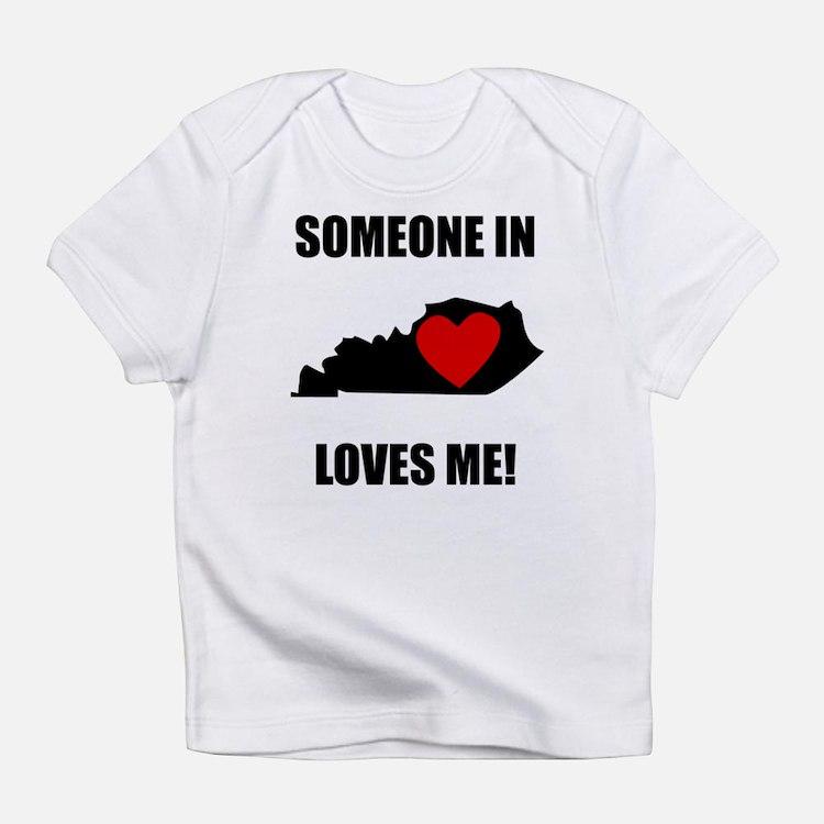 Cute kentucky t shirts shirts tees custom cute for Custom t shirts lexington ky