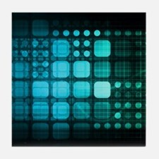 Medical Research and Corporate Technology As Art i