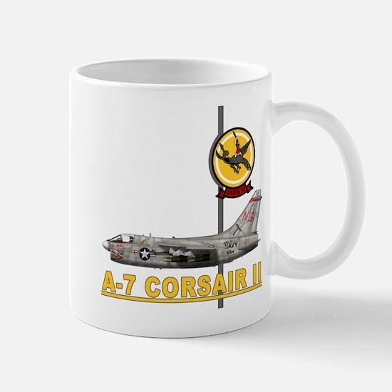 VA-147 Mug