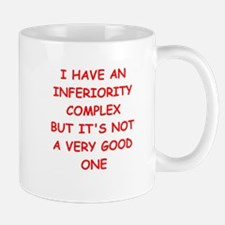 inferior Mugs