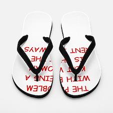 rent Flip Flops