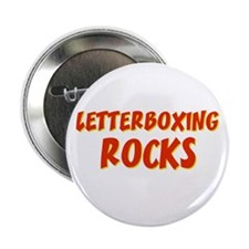 Letterboxing Rocks Button