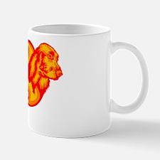 Field Spaniel Mug